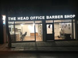 The_Head_Office_Barber_Shop_outside_alexis_fantis