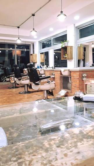 The_Head_Office_Barber_Shop_photo1
