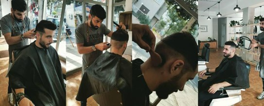The_Head_Office_Barber_Shop_photo3