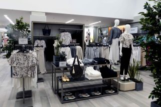 marks_and_spencer_mymall (3)