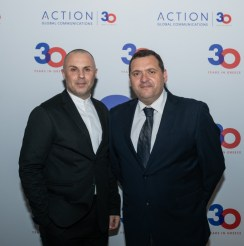 143 - Action_Global_Communications_30y_in_Greece@Fouar