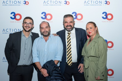 37 - Action_Global_Communications_30y_in_Greece@Fouar