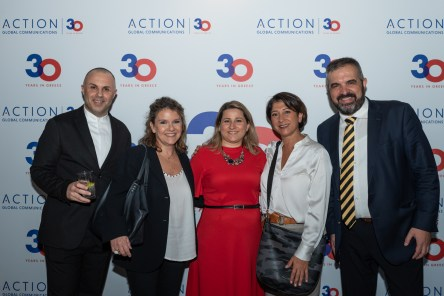 45 - Action_Global_Communications_30y_in_Greece@Fouar