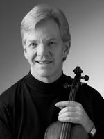 Mel Martin Don Wright Faculty Of Music Western University