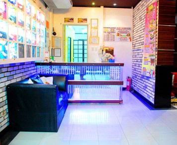 Pasay Branch Gallery (4)