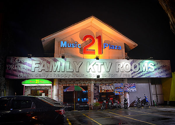 Pasay Branch Gallery (8)