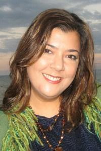 Mariana Cortez