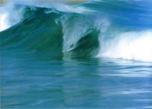 Energia della nostra Natura Spirituale