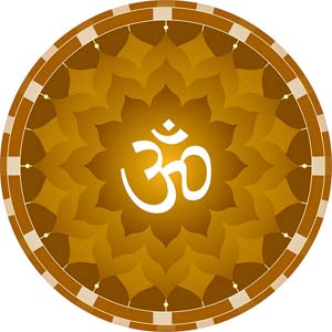cosa sono i mantra?