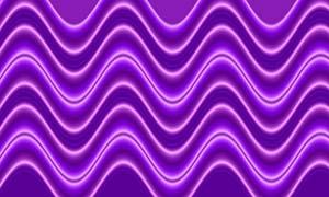 Andrija Puharich e gli otto Hz