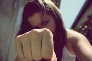 Osho: per combattere lo stress per prima cosa sfogarsi!