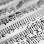 Musica genetica (Genetic Music)