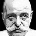 George I. Gurdjieff