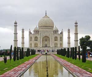 Le note indiane: Swara
