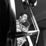 "Julian ""Cannonball"" Adderley: tra jazz, gospel e soul"