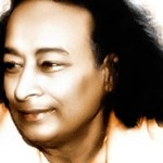 Yogananda: la calma è la virtù dei forti