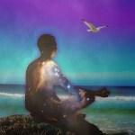 Canto: potere meditativo e spirituale