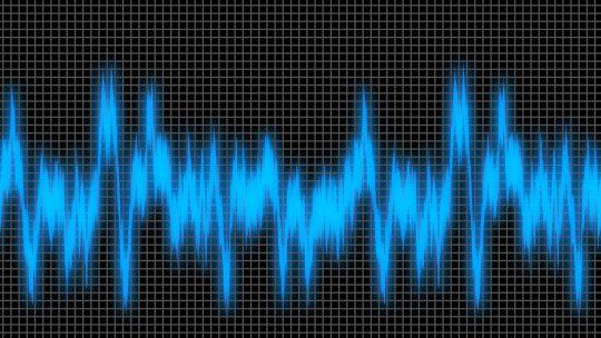 Le Frequenze possono influenzare e riprogrammare il DNA