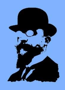 Erik Satie ascolto passivo vs ascolto attivo