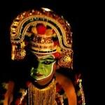 Ottamthullal: satira a suon di musica