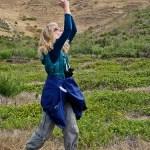Nada yoga: Mayamalavagaul per l'armonia naturale