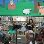 Musicoterapia: consigli musicali da uno psichiatra