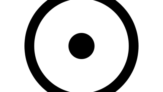Cimatica: antichi simboli disegnati dalla voce umana