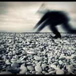 Come affrontare la paura dell'ignoto