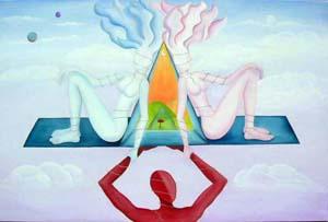 Meditazione e musica: centrare la nostra natura