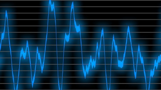 Perché nella musica a 432 Hz integrale non sempre il LA è a 432 Hz?