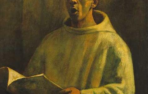 L'importanza terapeutica del canto gregoriano per i monaci
