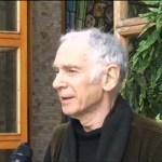La terapia attraverso il suono di Igor Reznikoff