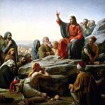 Come pregare con il Padre Nostro