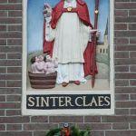 Natale cristiano: qualche riflessione