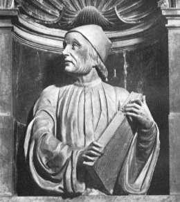 Marsilio Ficino e la musica che cura l'anima