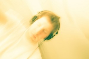 musica rilassante gratis