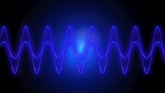 432 Hz: Schiariamoci le idee