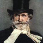 Verdi, Mozart, Pink Floyd e l'accordatura a 432 Hz