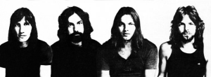 Pink_Floyd_432_Hz