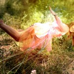 La levitazione e le forme della Cimatica