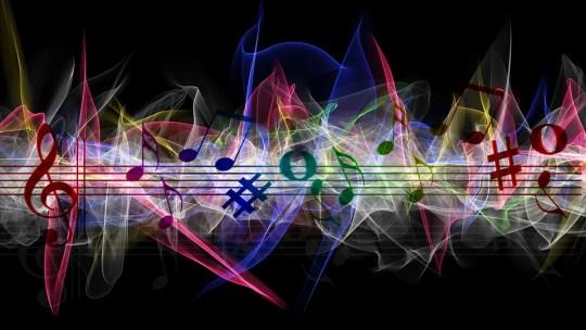 Come convertire la musica da 440 a 432 Hz