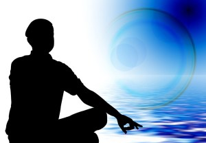 potente musica per meditazione