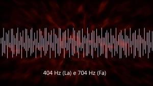 terzo suono di tartini illusione sonora