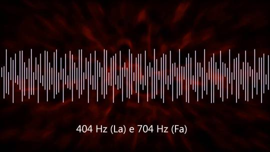 L'illusione sonora del terzo suono di Tartini
