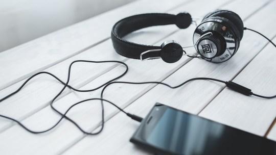 Come ascoltare musica a 432 Hz?