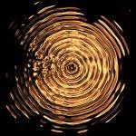 Il suono visibile della Cimatica
