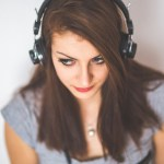 Metodo Tomatis e orecchio elettronico