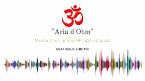 Aria d'Ohm - Mp3 Gratis