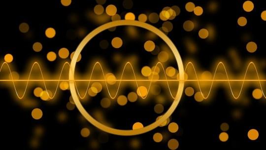 Esistono le frequenze curative? E se sì, quali sono?