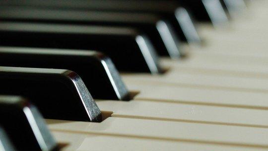 Sondaggio: musica a 432 hz o musica a 440 hz?